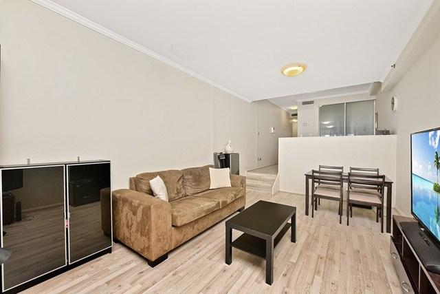 31/361-363 Kent Street, NSW 2000