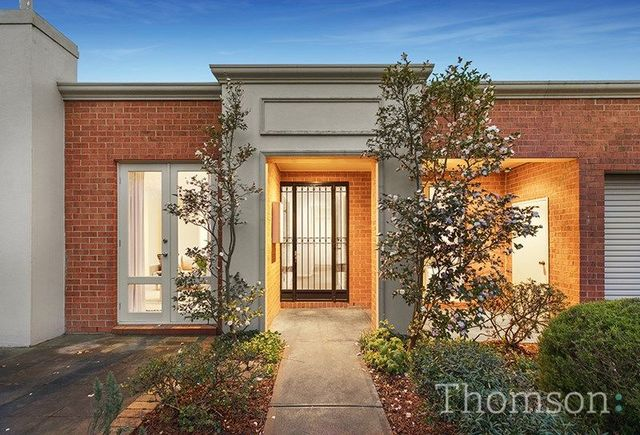 Real Estate for Sale in Malvern, VIC 3144 | Allhomes