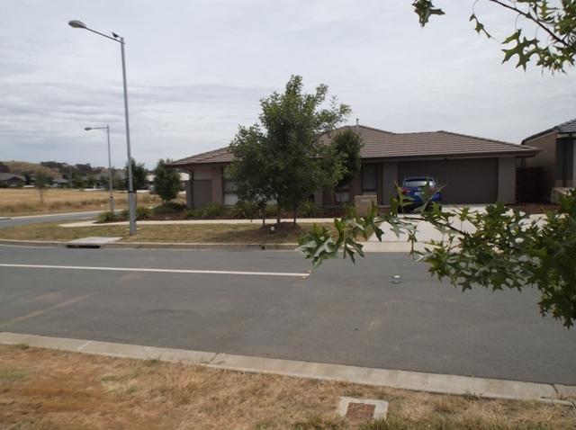 53 Zanci Street, ACT 2911