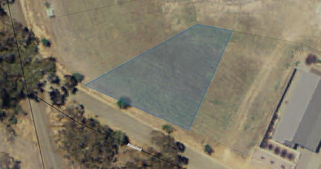 Lot 16/null James Road, Clare SA 5453