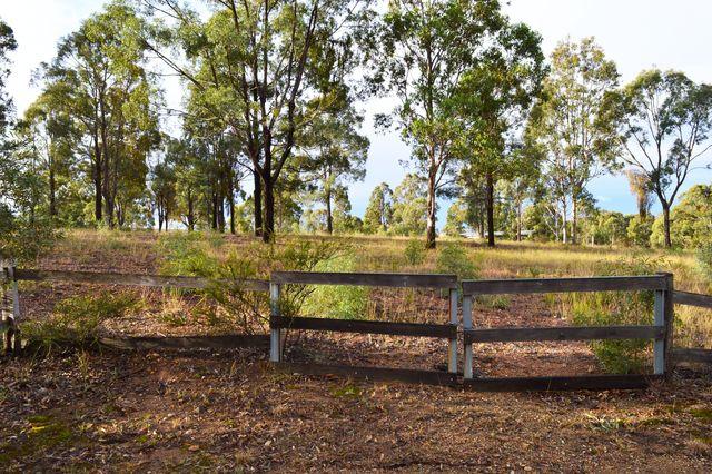 27 Blue Cliff Road, Pokolbin NSW 2320