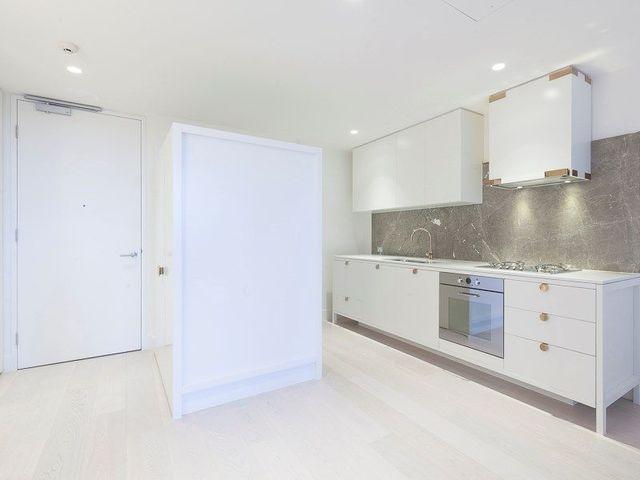 A105/72 MacDonald Street, NSW 2043