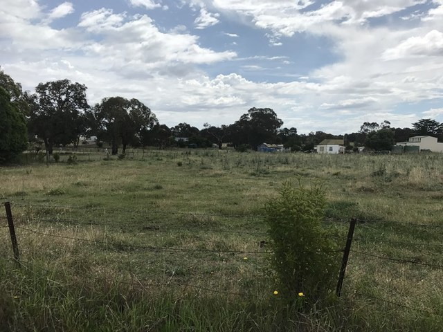 Lot/1 & 20 Farm Street, Boorowa NSW 2586