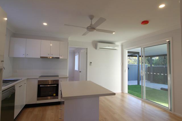 19a Melbourne Ave, Umina Beach NSW 2257