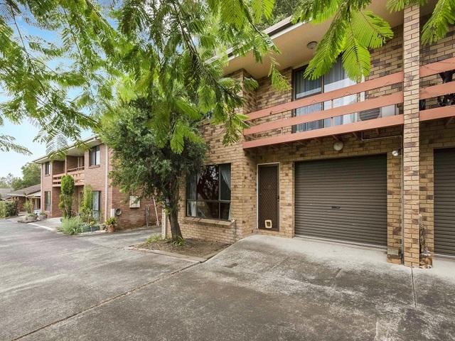 8/29 Carolina Street, Lismore Heights NSW 2480