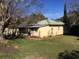 64 Boggamilla Road Batlow NSW 2730