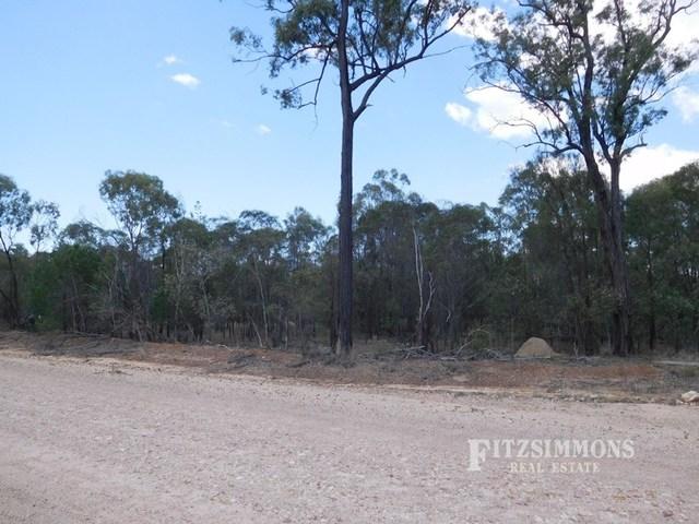 Lot 20 Gulera Road, Dalby QLD 4405