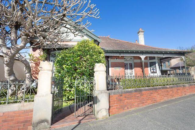 1-3 Leichhardt Street, NSW 2040