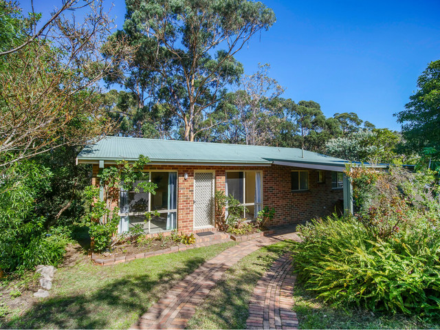 Tremendous Real Estate For Rent In Tura Beach Nsw 2548 Allhomes Download Free Architecture Designs Ferenbritishbridgeorg