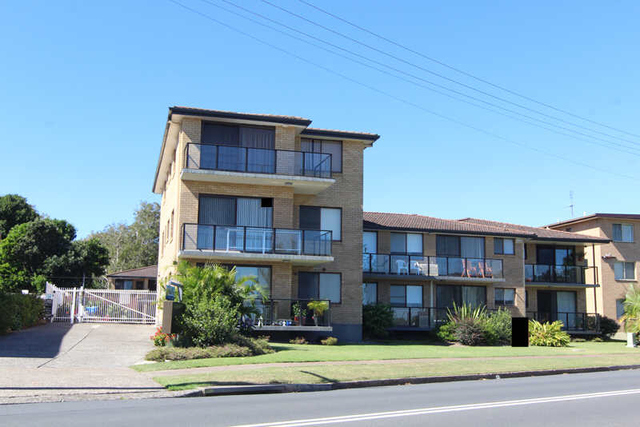 "9 ""Wallis View"" 76-78 Little Street, Forster NSW 2428"