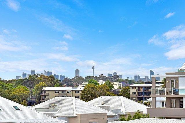 306/10-16 Vineyard Way, NSW 2137