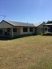 1/Lot 1/105 Tully Gorge Road