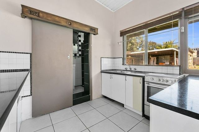 2/2 Tinana Street, NSW 2045