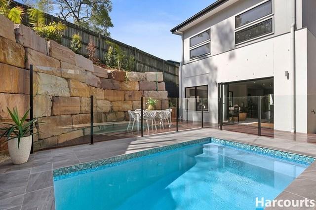 70 Suvla Street, Balmoral QLD 4171
