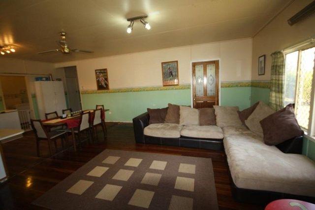 80 Moreton Street, Eidsvold QLD 4627
