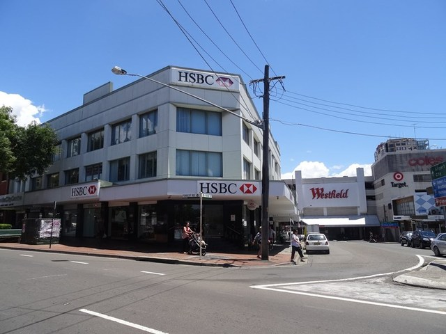 Suite 502/208 Forest Road, Hurstville NSW 2220