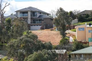 Lot 9 Rosella Ridge East Albury NSW 2640