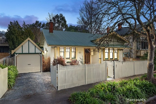 30 Maitland Street, Launceston TAS 7250