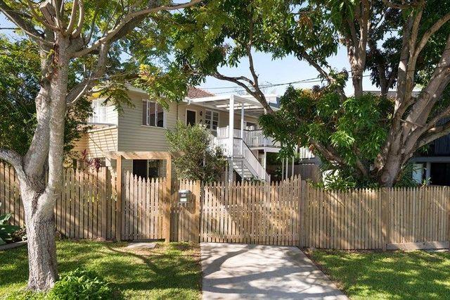 227 Ferguson Road, QLD 4170