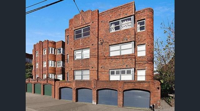 2/123 Old South Head Road, Bondi Junction NSW 2022
