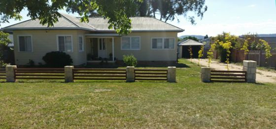 64 Lawrance St, Glen Innes NSW 2370