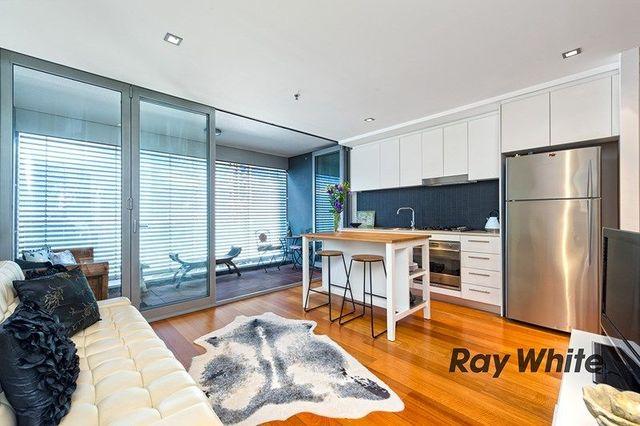 106/34-36 Oxley Street, St Leonards NSW 2065