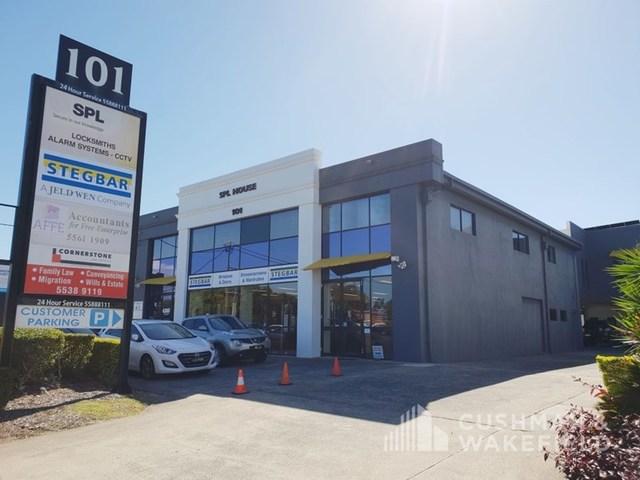 Suite 4/101 Ashmore Road, Bundall QLD 4217