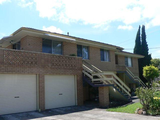 1/55 Wynter Street, Taree NSW 2430