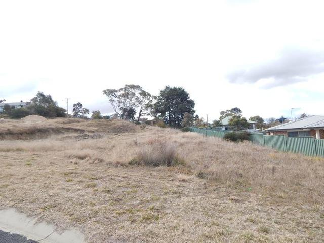 Lots 1,2,3 & 71 Alkoomie Place, Cooma NSW 2630