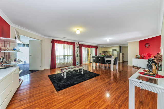 5 Galloway Place, NSW 2621