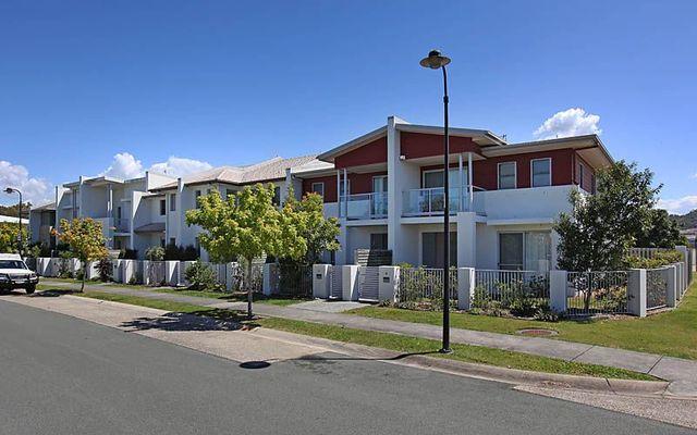 25 The Landings, Upper Coomera QLD 4209