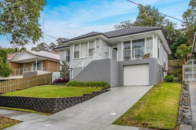 14 Randall Parade, Adamstown Heights NSW 2289