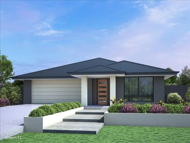 "10 Explorers Way ""Northern Lights Estate"", NSW 2340"