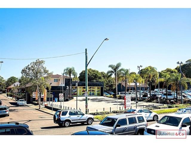 32 Parramatta Road, Croydon NSW 2132