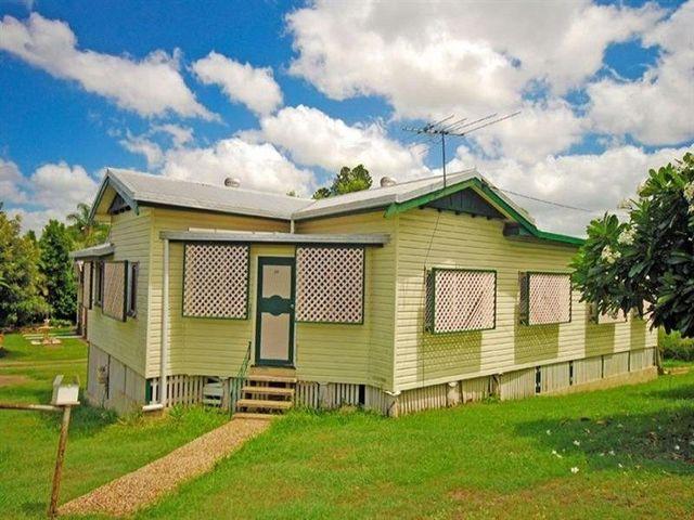 29 Burnett Street, QLD 4701