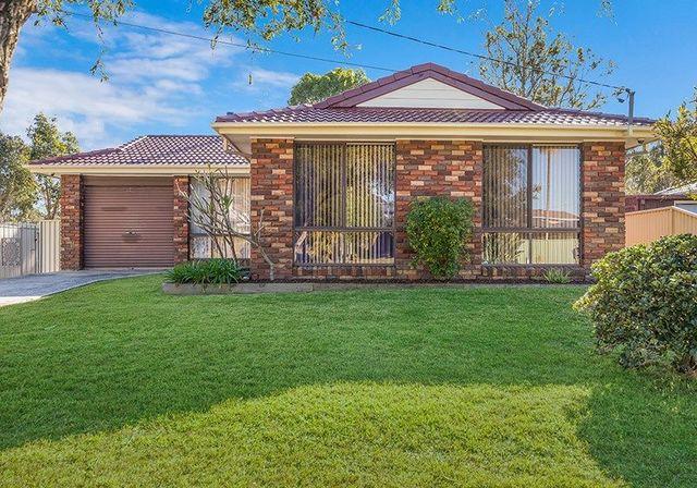 35 Thomas Walker Drive, Chittaway Bay NSW 2261
