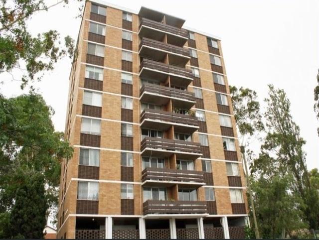 56/90-96 Wentworth Rd, Burwood NSW 2134