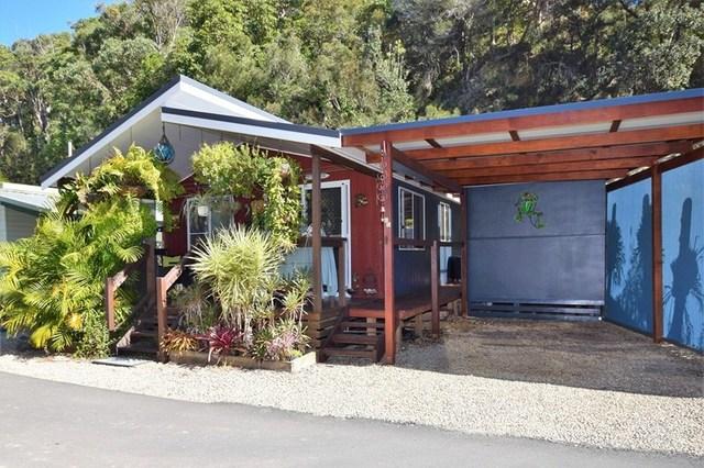 65/26 Swimming Creek Rd, Nambucca Heads NSW 2448