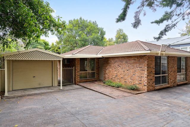 121 Hawkesbury Road, NSW 2777