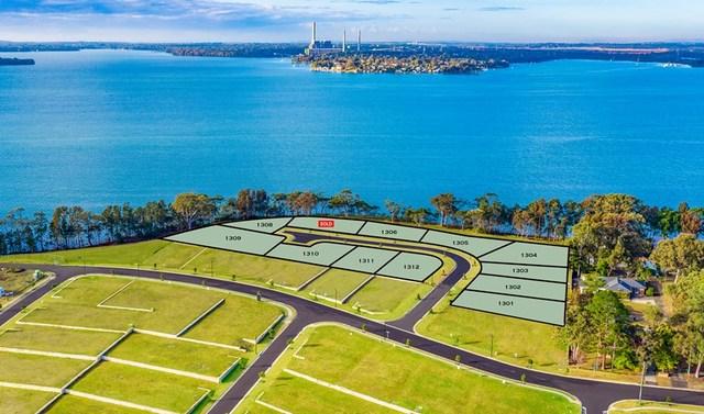 Lot 1302 Sailors Place, Morisset Park NSW 2264