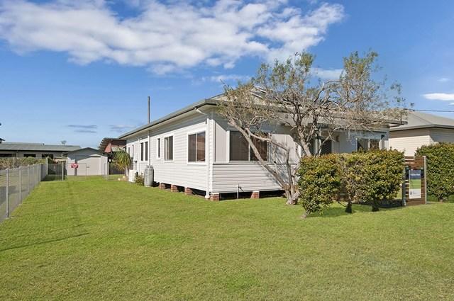 1/27 Wattle Street, Evans Head NSW 2473