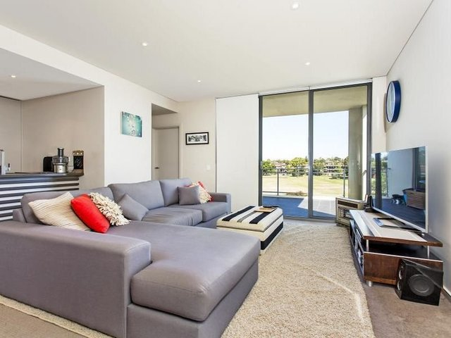 126/54a Blackwall Point Road, NSW 2046