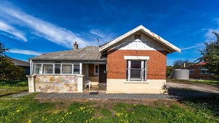 19 Old Kapunda Road
