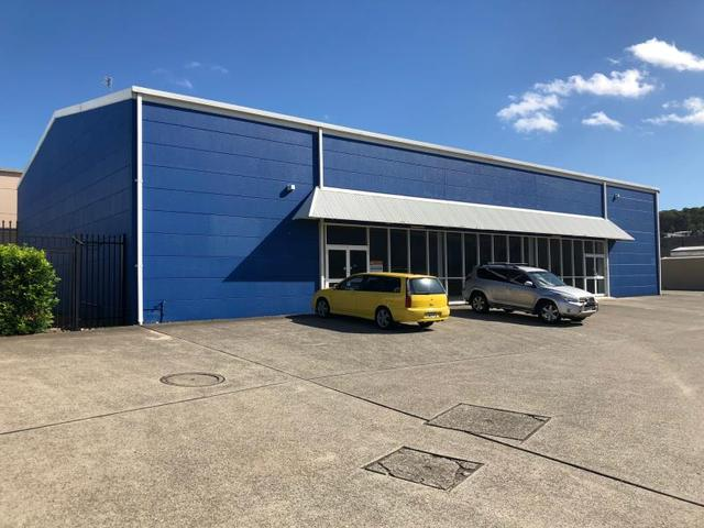 Unit 2/387 Hillsborough Road, Warners Bay NSW 2282