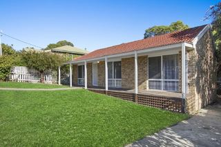 8a Gregory Street