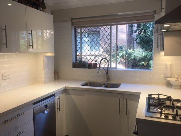 43/38 Chapman Street, NSW 2227