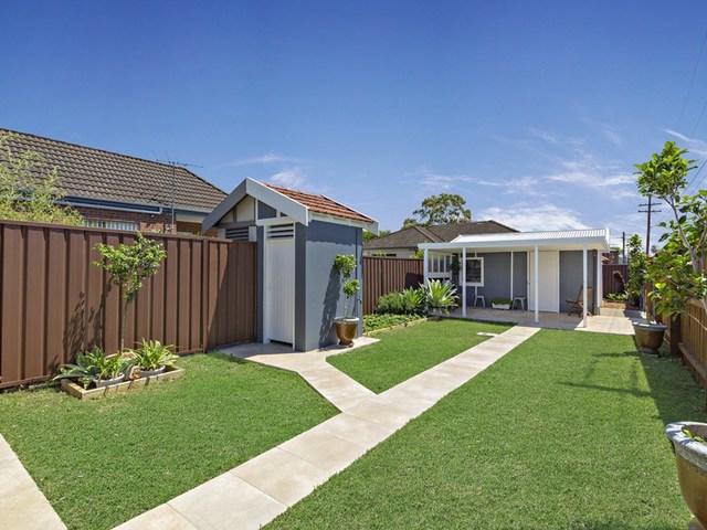 26 Lancelot Street, NSW 2046