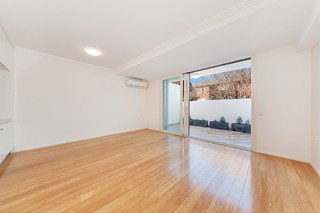 5/326 Stanmore Road