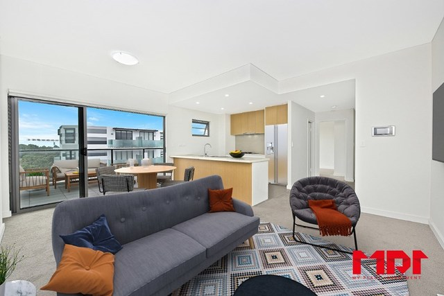 503/102-108 Liverpool Road, NSW 2136