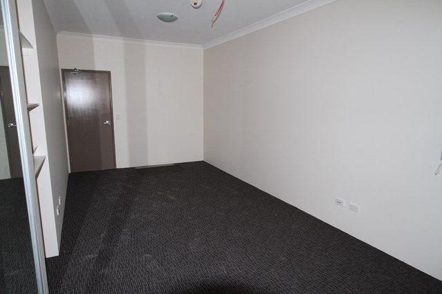 109/115-117 John Street, Burwood NSW 2134